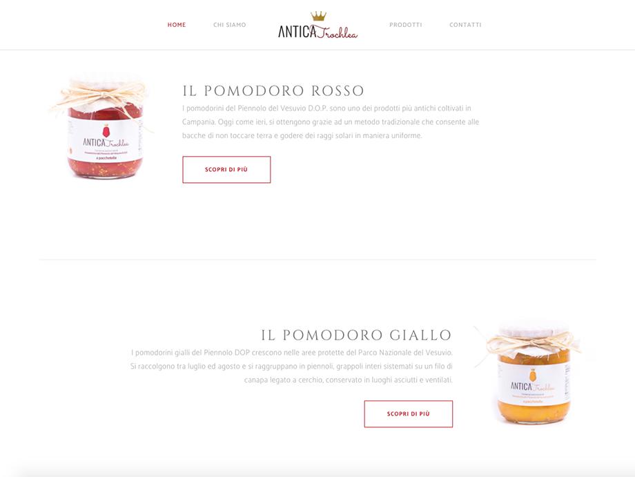 agenzia-comunicazione-napoli-roberto-guariglia-advertising-portfolio-work-food-azienda-agricola-antica-trochlea-pomodorino-del-piennolo-del-vesuvio-dop-sito-web-2.png