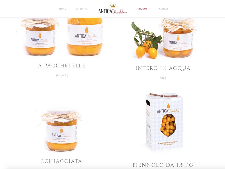 agenzia-comunicazione-napoli-roberto-guariglia-advertising-portfolio-work-food-azienda-agricola-antica-trochlea-pomodorino-del-piennolo-del-vesuvio-dop-sito-web-5.png