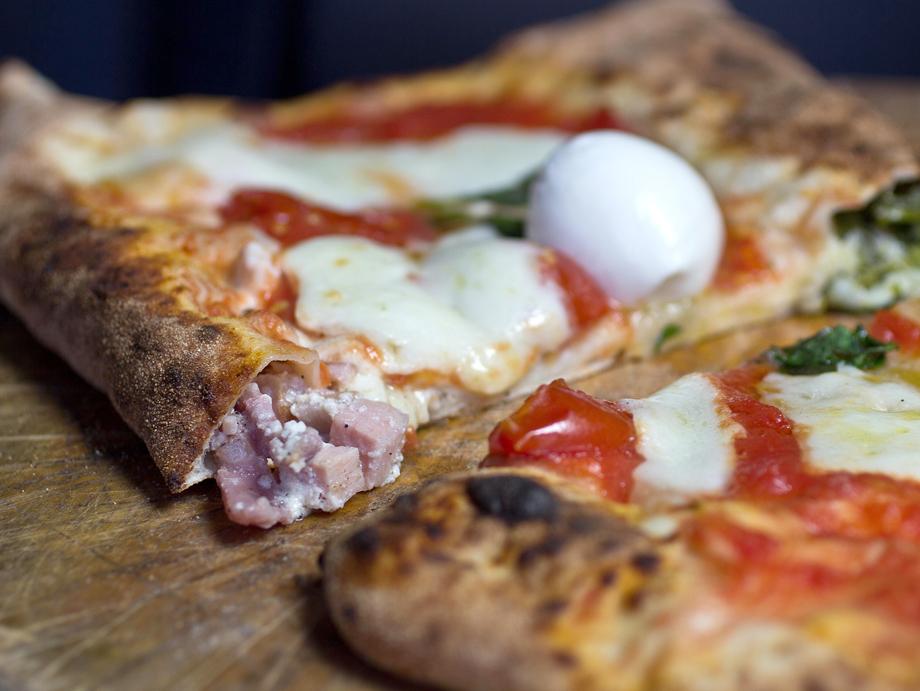 agenzia-comunicazione-napoli-roberto-guariglia-advertising-portfolio-work-food-casa-marigliano-ristorante-pizzeria-san-giorgio-cremano-2.jpg