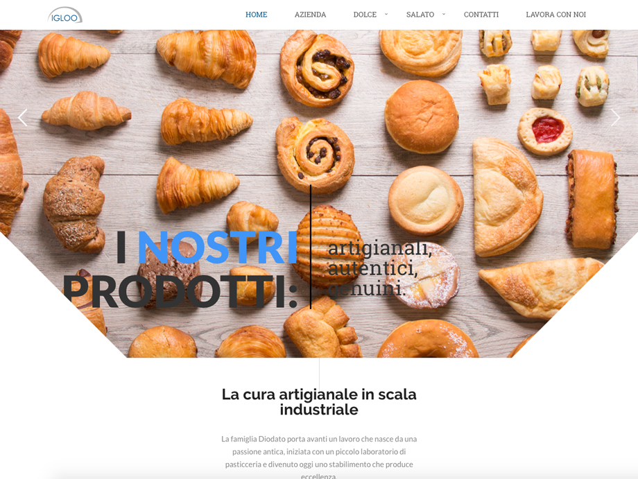 agenzia-comunicazione-napoli-roberto-guariglia-advertising-portfolio-work-food-igloosud-igloo-food-prodotti-surgelati-pasticceria-rosticceria-sito-web-1.jpg