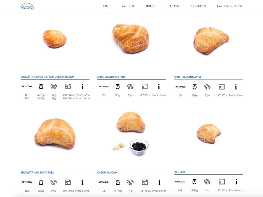 agenzia-comunicazione-napoli-roberto-guariglia-advertising-portfolio-work-food-igloosud-igloo-food-prodotti-surgelati-pasticceria-rosticceria-sito-web-2.jpg