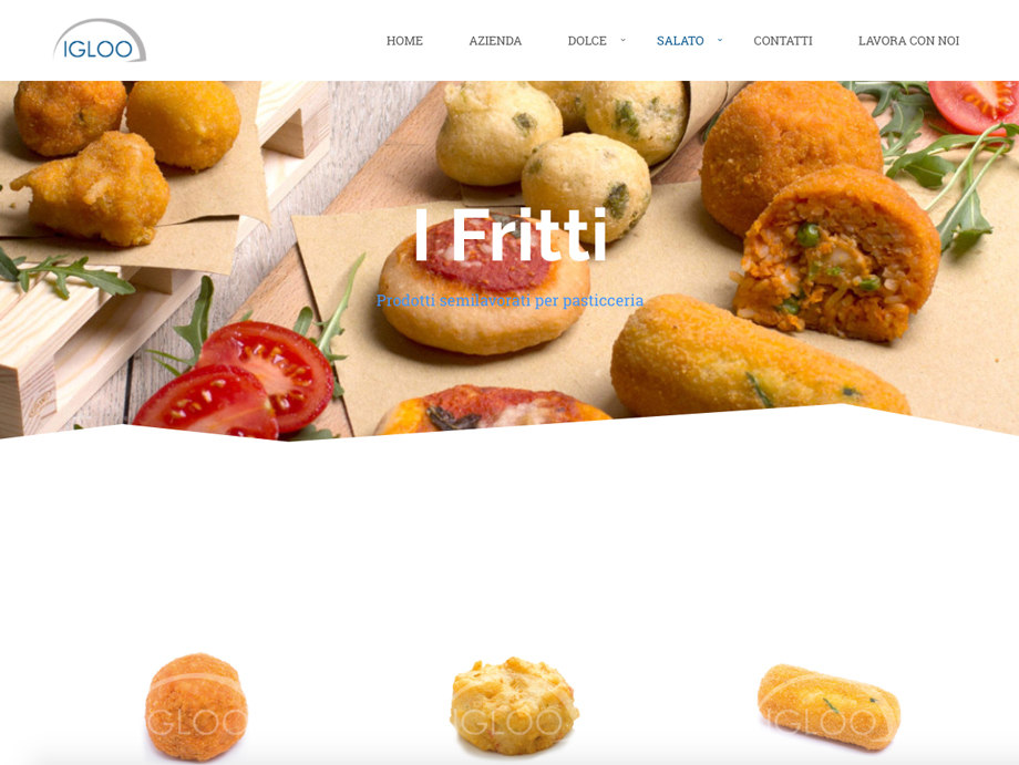 agenzia-comunicazione-napoli-roberto-guariglia-advertising-portfolio-work-food-igloosud-igloo-food-prodotti-surgelati-pasticceria-rosticceria-sito-web-3.jpg