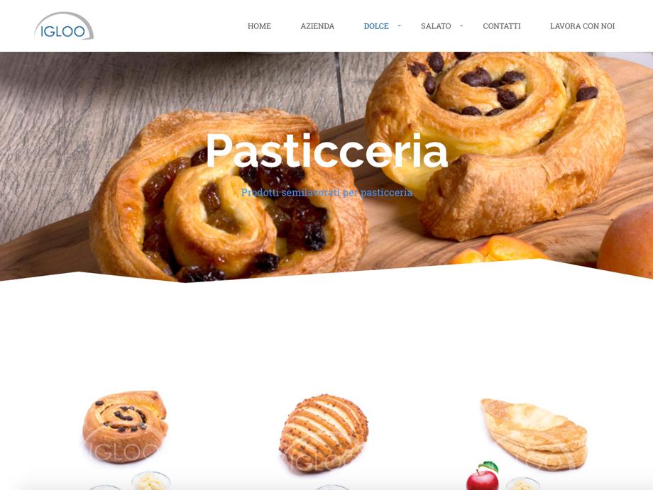 agenzia-comunicazione-napoli-roberto-guariglia-advertising-portfolio-work-food-igloosud-igloo-food-prodotti-surgelati-pasticceria-rosticceria-sito-web-4.jpg