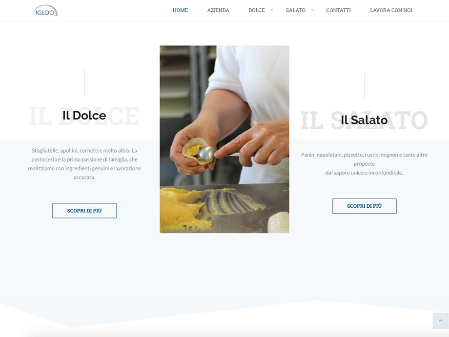 agenzia-comunicazione-napoli-roberto-guariglia-advertising-portfolio-work-food-igloosud-igloo-food-prodotti-surgelati-pasticceria-rosticceria-sito-web-5.jpg