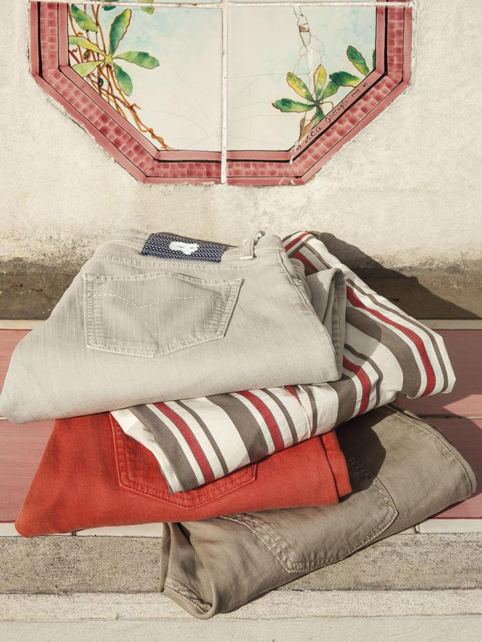 agnzia-comunicazione-napoli-roberto-guariglia-advertising-portfolio-work-fashion-marco-pescarolo-napoli-kiton-sartorio-pantaloni-sartoria-3-3.jpg