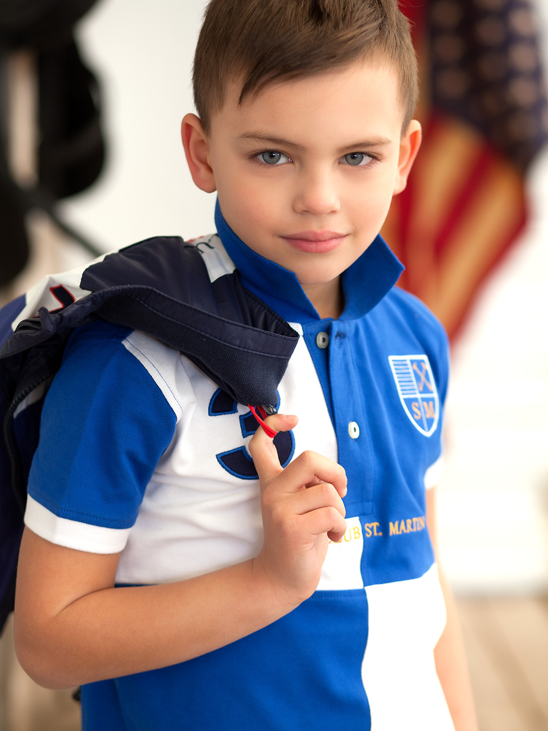 agnzia-comunicazione-napoli-roberto-guariglia-advertising-portfolio-work-fashion-polo-club-st-martin-fashion-kids-brand-2.jpg