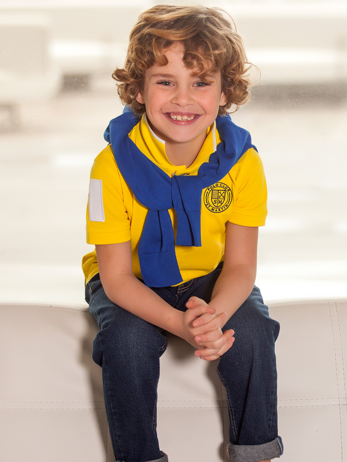 agnzia-comunicazione-napoli-roberto-guariglia-advertising-portfolio-work-fashion-polo-club-st-martin-fashion-kids-brand-3.jpg