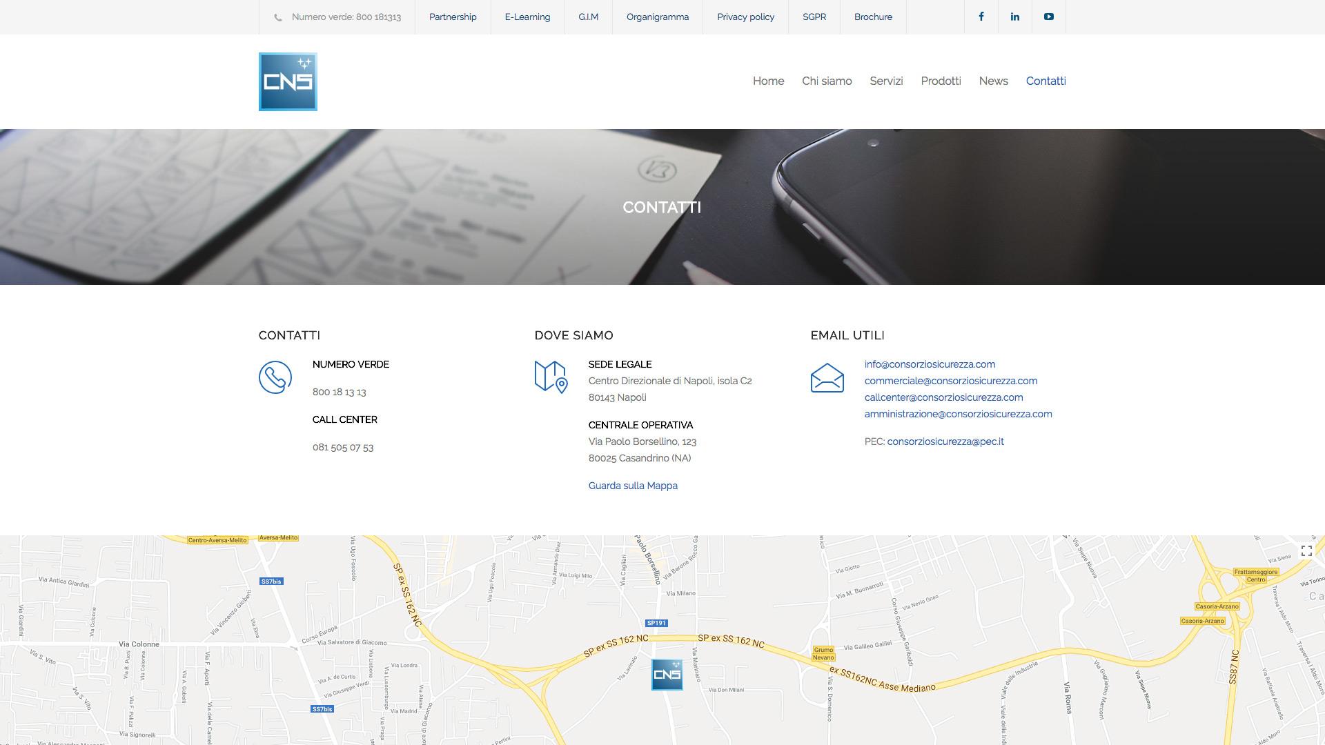 agenzia-comunicazione-napoli-roberto-guariglia-advertising-portfolio-work-industry-consorzio-nazionale-sicurezza-impianti-tecnologici-sicurezza-bancaria-2-1.jpg