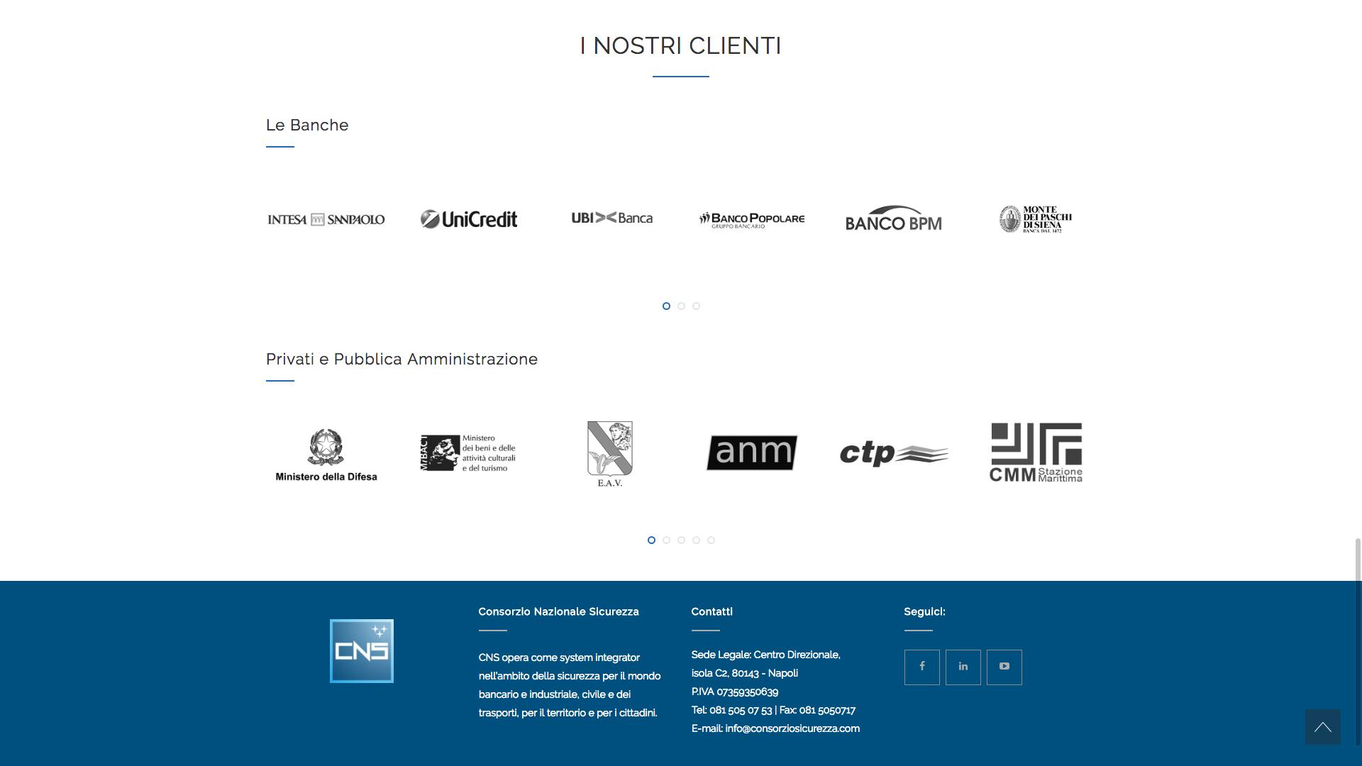agenzia-comunicazione-napoli-roberto-guariglia-advertising-portfolio-work-industry-consorzio-nazionale-sicurezza-impianti-tecnologici-sicurezza-bancaria-4-1.jpg