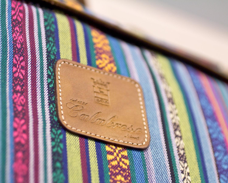 agenzia-comunicazione-napoli-roberto-guariglia-advertising-portfolio-work-fashion-calabrese-cravatte-napoli-cravatte-sartoriali-napoli-1.jpg