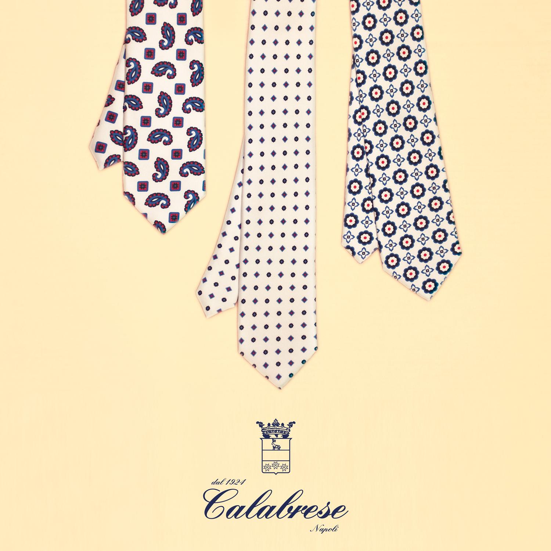 agenzia-comunicazione-napoli-roberto-guariglia-advertising-portfolio-work-fashion-calabrese-cravatte-napoli-cravatte-sartoriali-napoli-3.jpg