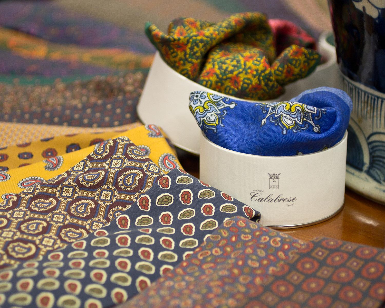 agenzia-comunicazione-napoli-roberto-guariglia-advertising-portfolio-work-fashion-calabrese-cravatte-napoli-cravatte-sartoriali-napoli-4.jpg