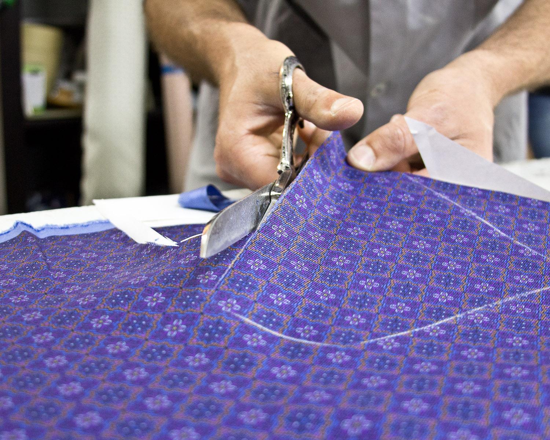 agenzia-comunicazione-napoli-roberto-guariglia-advertising-portfolio-work-fashion-calabrese-cravatte-napoli-cravatte-sartoriali-napoli-5.jpg