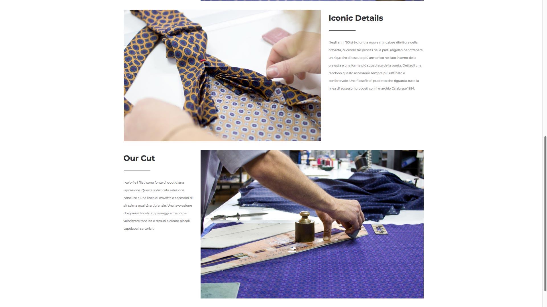 agenzia-comunicazione-napoli-roberto-guariglia-advertising-portfolio-work-fashion-sartoria-calabrese-cravatte-napoli-cravatte-sartoriali-napoli-annalisa-calabrese-2.jpg