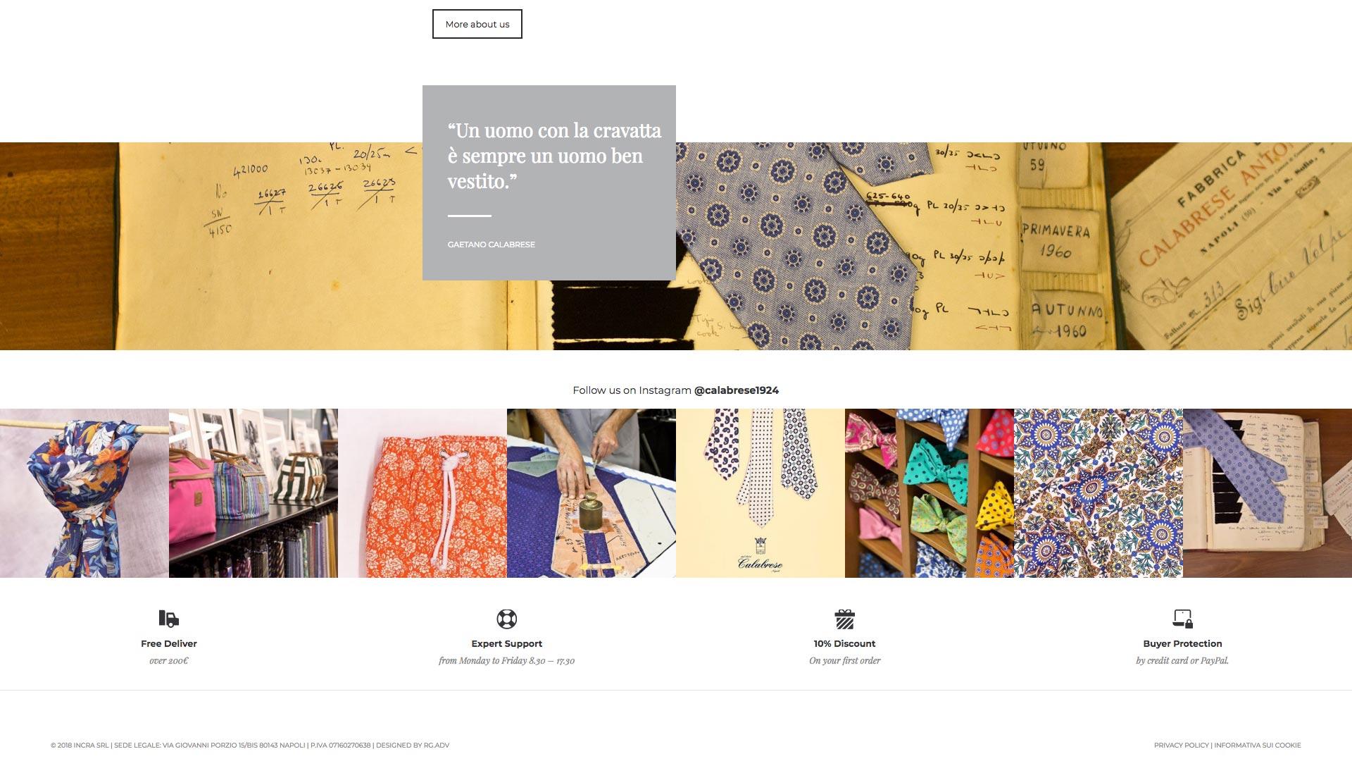 agenzia-comunicazione-napoli-roberto-guariglia-advertising-portfolio-work-fashion-sartoria-calabrese-cravatte-napoli-cravatte-sartoriali-napoli-annalisa-calabrese-6.jpg
