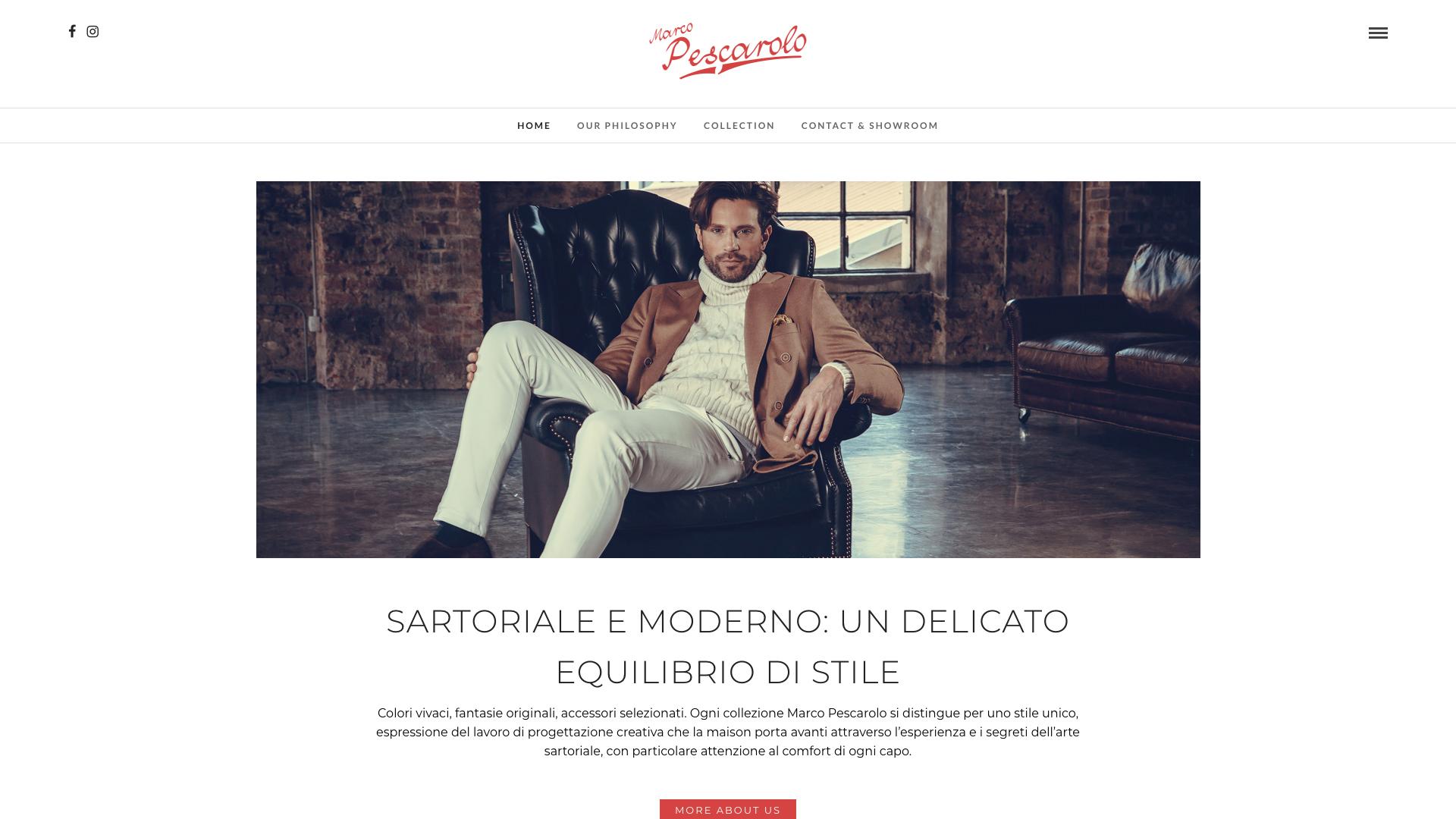agnzia-comunicazione-napoli-roberto-guariglia-advertising-portfolio-work-fashion-marco-pescarolo-napoli-kiton-sartorio-pantaloni-sartoria-sito-web-1.jpg