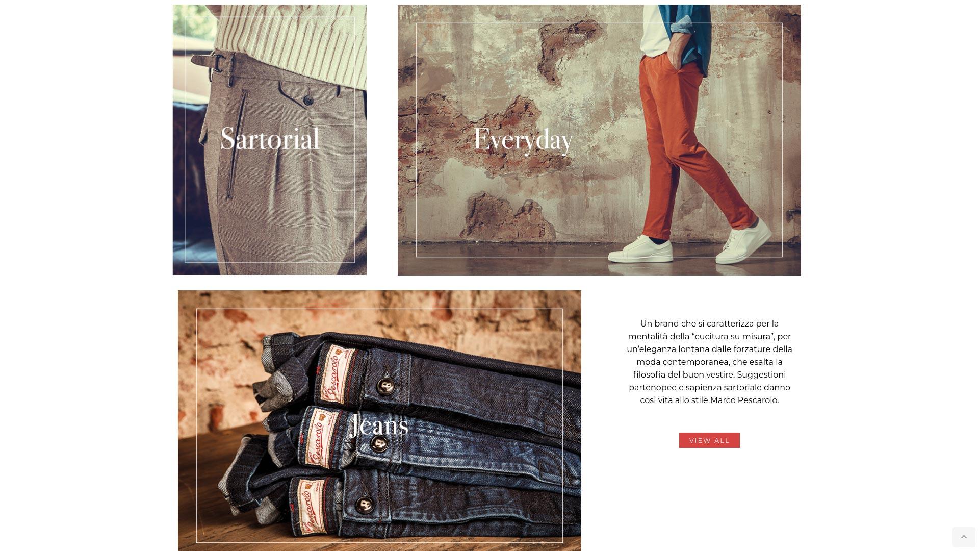 agnzia-comunicazione-napoli-roberto-guariglia-advertising-portfolio-work-fashion-marco-pescarolo-napoli-kiton-sartorio-pantaloni-sartoria-sito-web-2.jpg