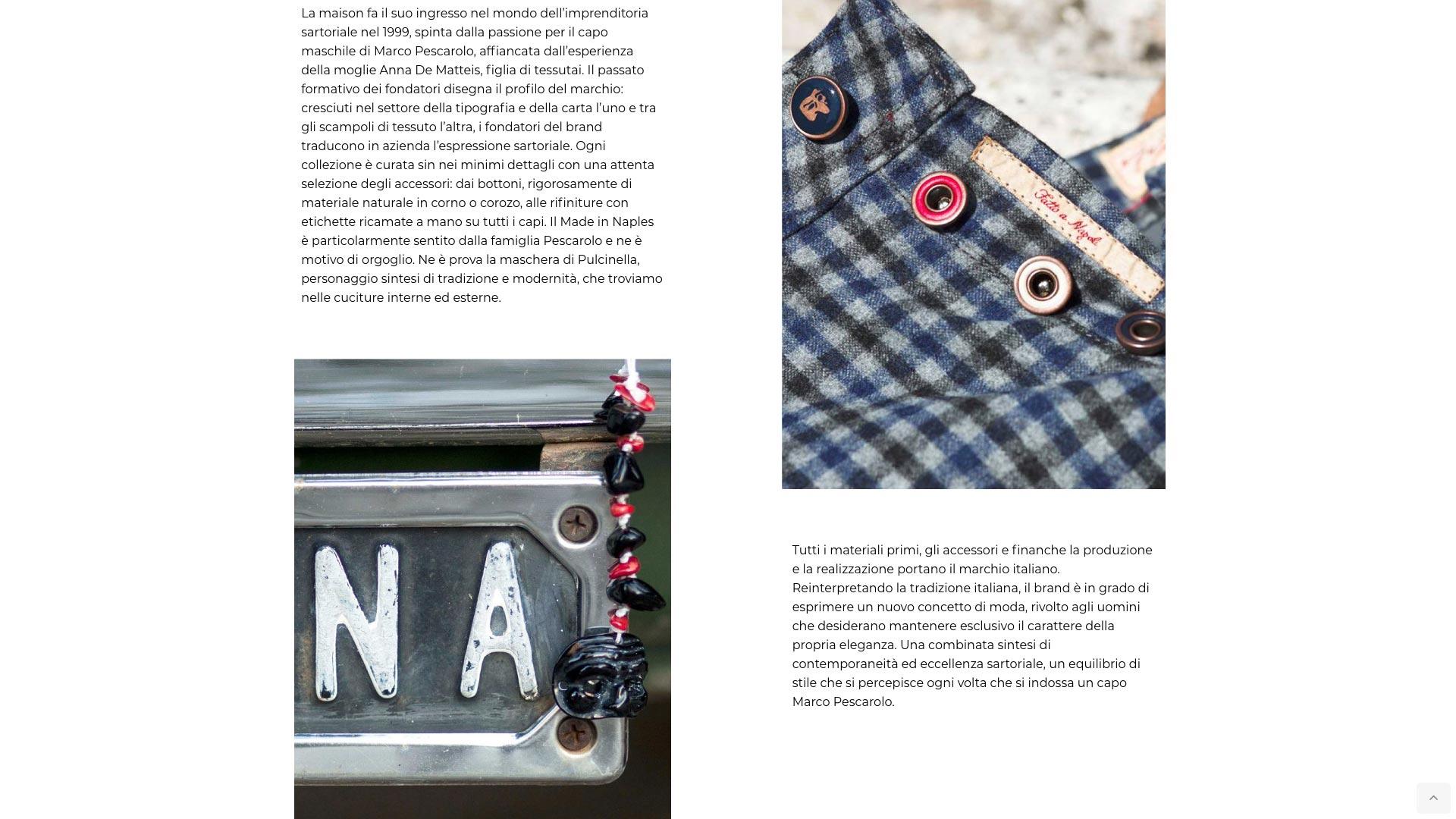 agnzia-comunicazione-napoli-roberto-guariglia-advertising-portfolio-work-fashion-marco-pescarolo-napoli-kiton-sartorio-pantaloni-sartoria-sito-web-3.jpg