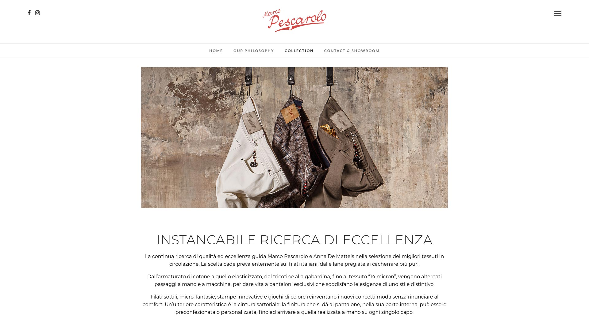 agnzia-comunicazione-napoli-roberto-guariglia-advertising-portfolio-work-fashion-marco-pescarolo-napoli-kiton-sartorio-pantaloni-sartoria-sito-web-4.jpg