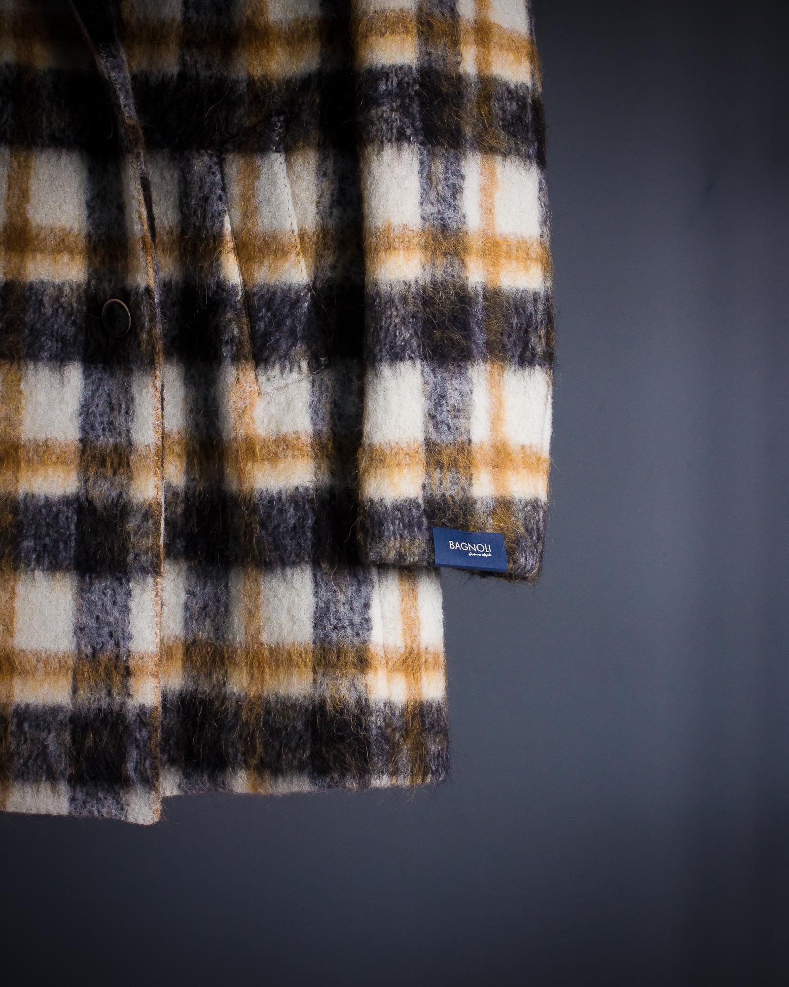agenzia-comunicazione-napoli-roberto-guariglia-advertising-portfolio-work-fashion-bagnoli-sartoria-napoli-sartoria-napoletana-fall-winter-autunno-inverno-2018-3-1.jpg