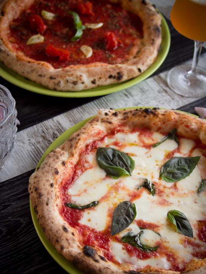 agenzia-comunicazione-napoli-roberto-guariglia-advertising-portfolio-work-food-gusto-over-the-sea-agropoli-cilento-ristorante-pizzeria-gourmet-1.jpg