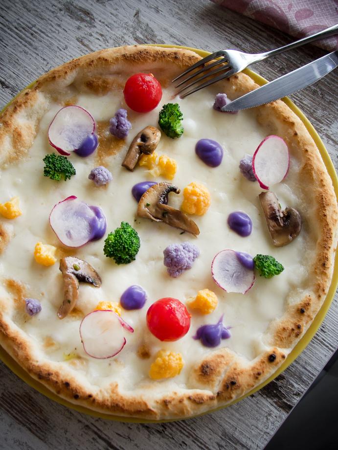 agenzia-comunicazione-napoli-roberto-guariglia-advertising-portfolio-work-food-gusto-over-the-sea-agropoli-cilento-ristorante-pizzeria-gourmet-6.jpg