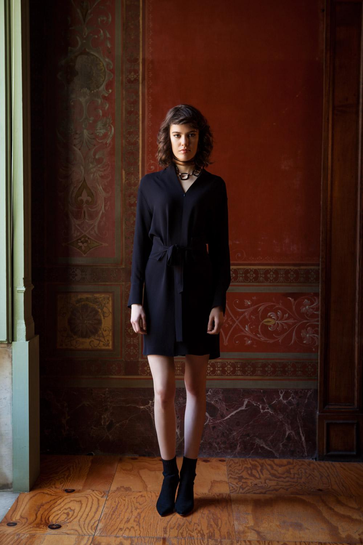 agnzia-comunicazione-napoli-portfolio-work-fashion-barba-napoli-donna-camiceria-fall-winter-2018-2019-02.jpg