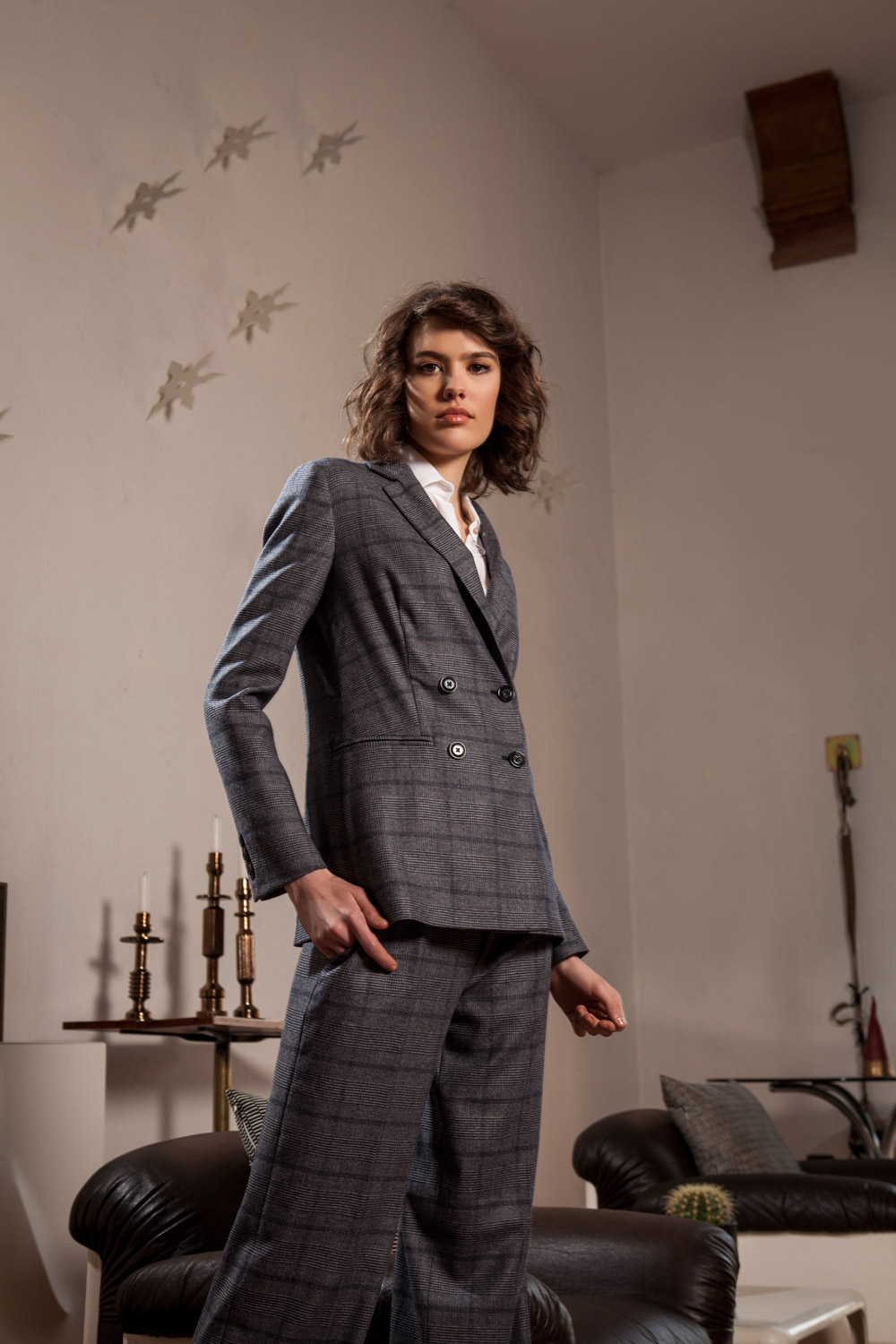 agnzia-comunicazione-napoli-portfolio-work-fashion-barba-napoli-donna-camiceria-fall-winter-2018-2019-04.jpg